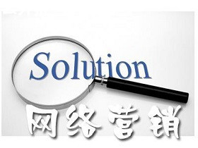 seo培训分享网站优化添加友链的好处及方法