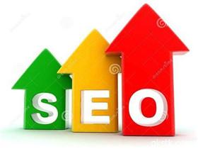 百度快速排名:网站的各个页面标题如何做SEO?