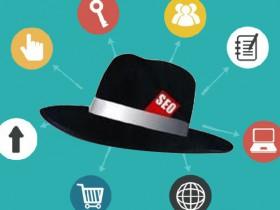 【青岛黑帽SEO】快排公司有效揭秘最简易快排操作手法